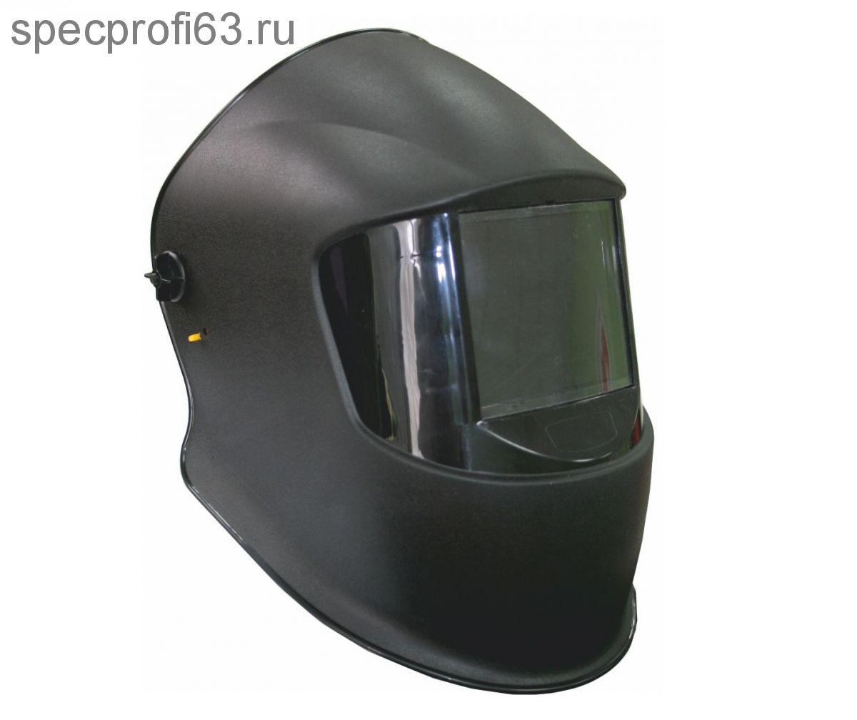 Щиток защитный лицевой сварщика RZ75 BIOT