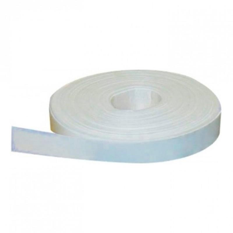 Уголок откоса в рулоне (50 м.) 30*30, Oklen-гибкий