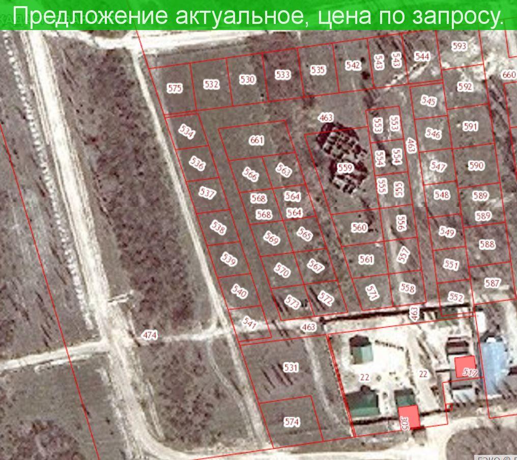 Продаются участки для строительства на берегу Азовского моря Краснодарский край станица Должанская.