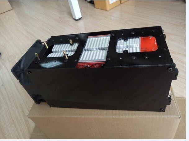 X-11 DASH Asic Miner 900 MH/s + Блок Питания