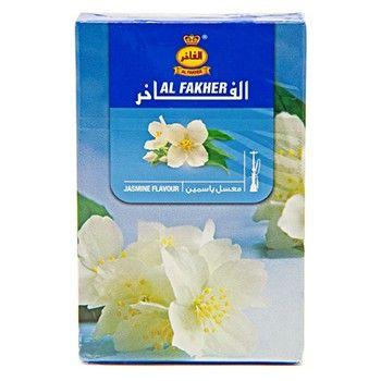 Al Fakher - Жасмин