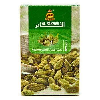 Al Fakher - Кардамон
