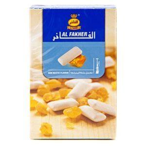 Al Fakher - Мастика