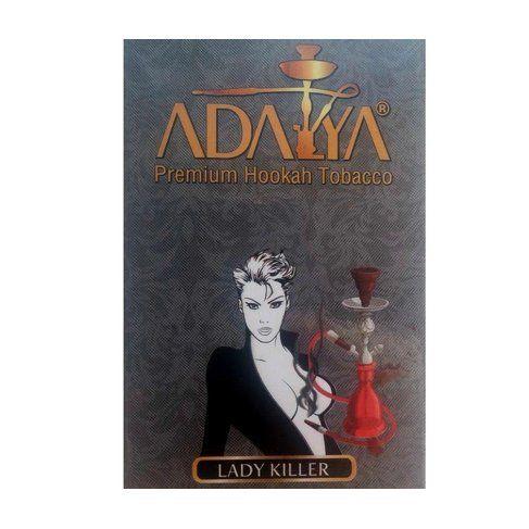 Adalya Lady Killer