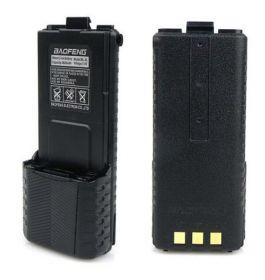 Аккумулятор усиленный BL-5 для рации Baofeng UV-5R (3800 мАч)