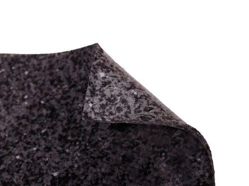 StP Black Ton 6