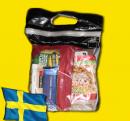 ИРП армии Швеции ★ СУТОЧНЫЙ