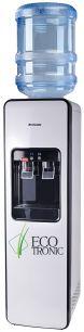 Кулер для воды Ecotronic P5-LPM white