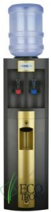Кулер для воды BIOFAMILY WD-2202 LD ПК
