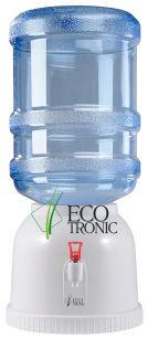 Раздатчик Ecotronic L2-WD