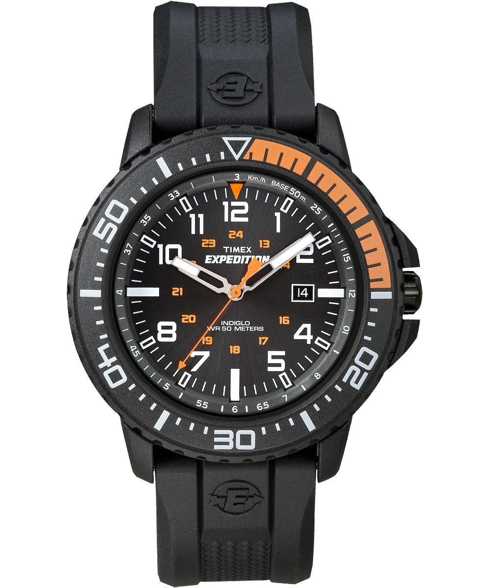 Часы наручные TIMEX T49940