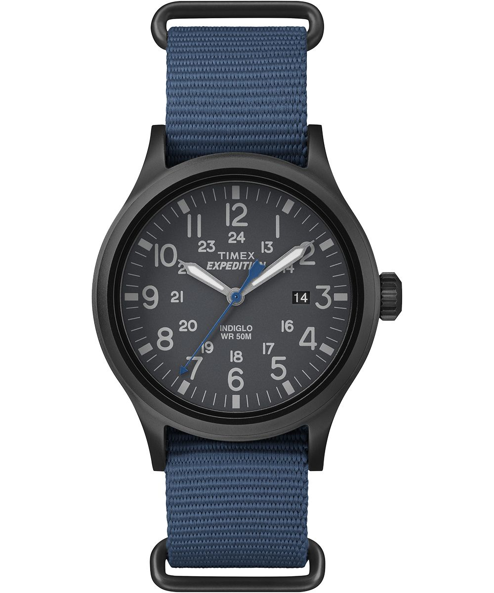Часы наручные TIMEX TW4B04800