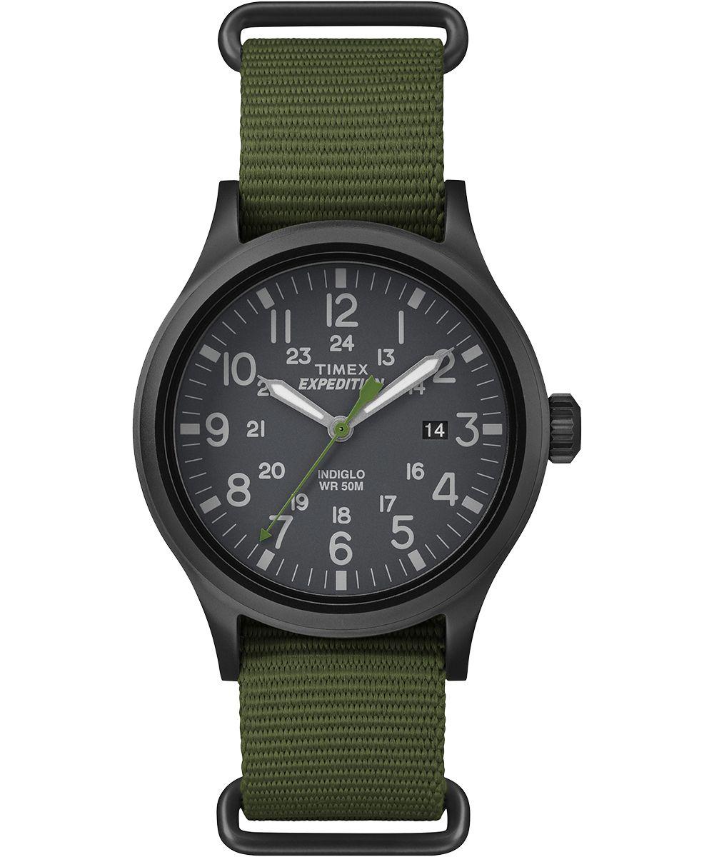 Часы наручные TIMEX TW4B04700