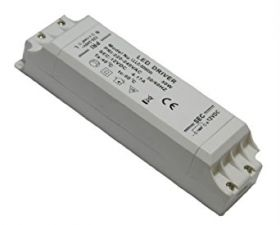 Трансформатор LED Driver Constant Current 1.4A 55W димируемый