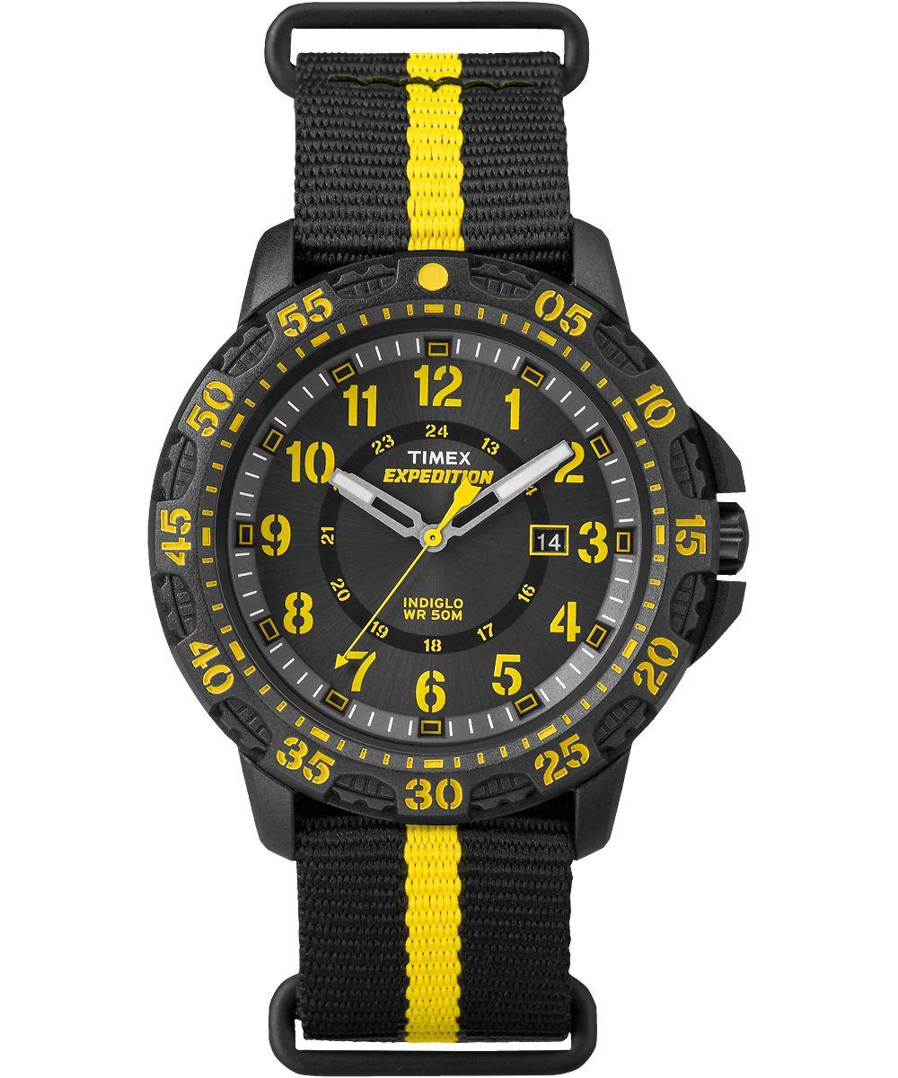 Часы наручные TIMEX TW4B05300
