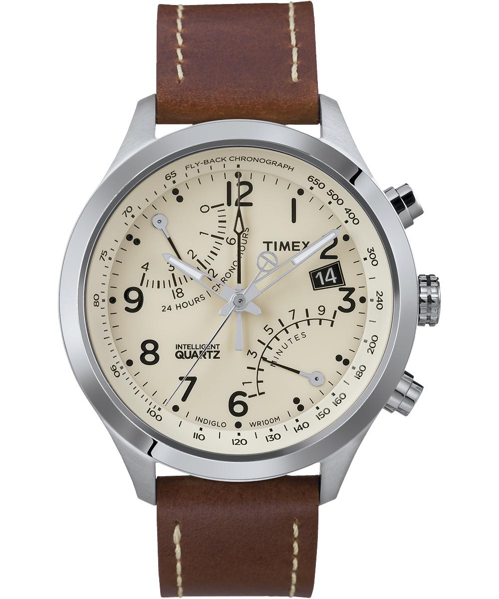 Часы наручные TIMEX T2N932