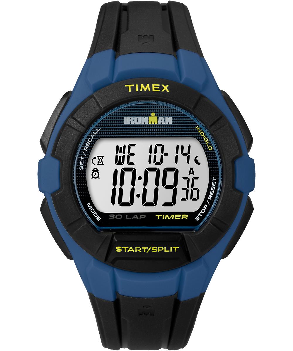 Часы наручные TIMEX TW5K95700
