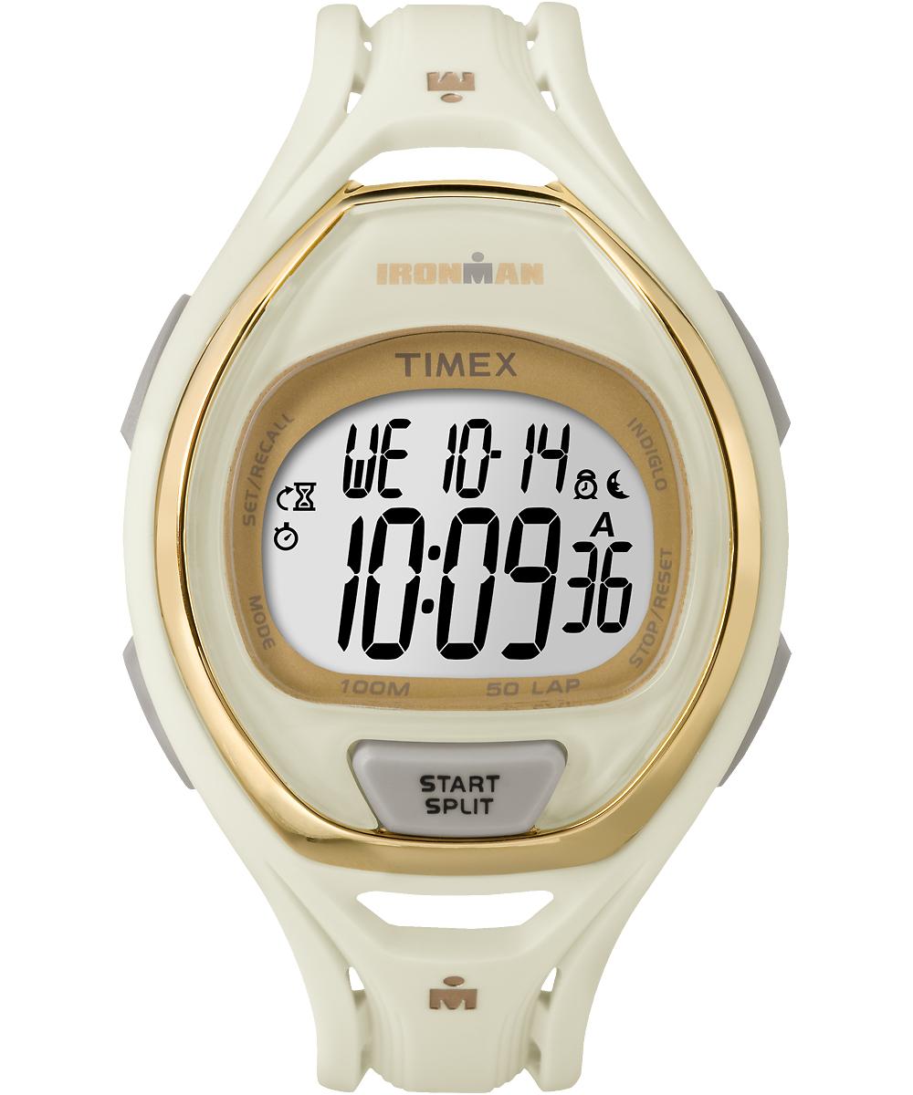 Часы наручные TIMEX TW5M06100