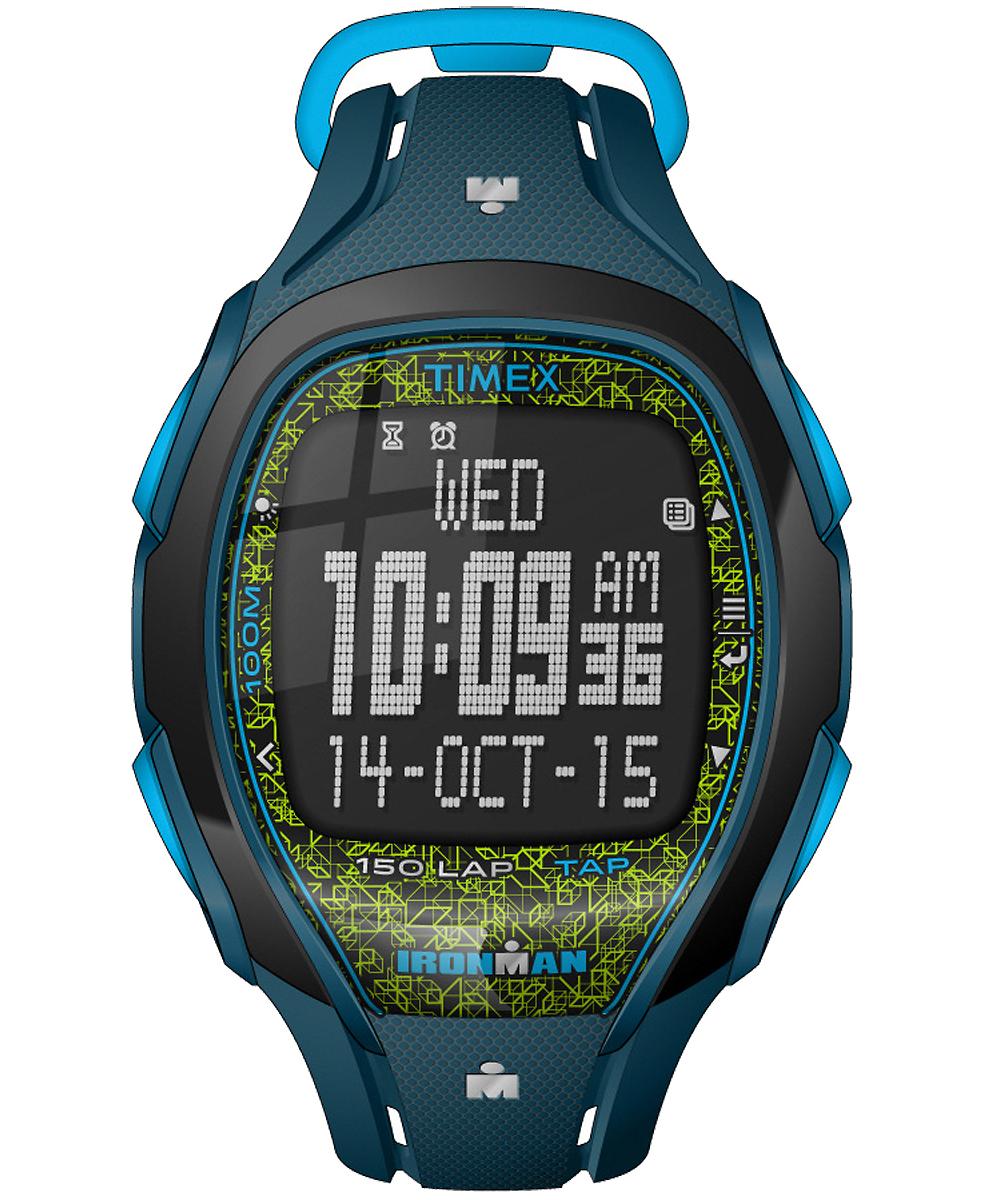 Часы наручные TIMEX TW5M08200