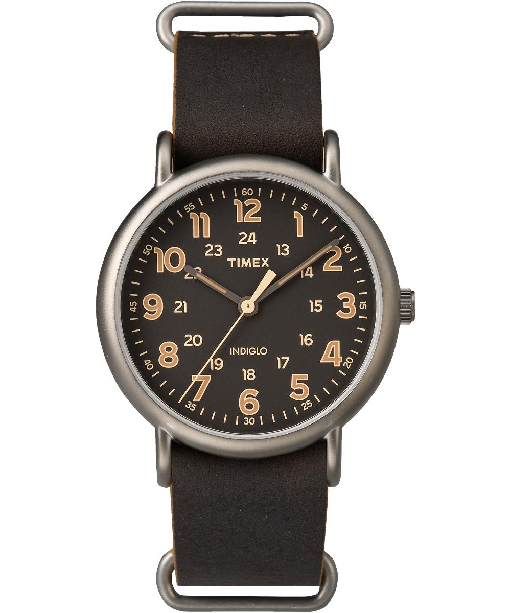 Часы наручные TIMEX TW2P85800