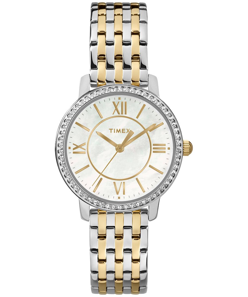 Часы наручные TIMEX TW2P80800