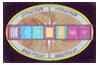 Дидограф F-900 - Информационный фильтр для сотовых телефонов