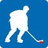 Дизайны хоккейных свитеров