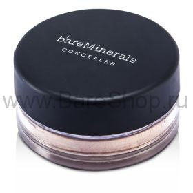 Корректор Bare Minerals Summer Bisque