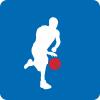 Дизайны баскетбольной формы
