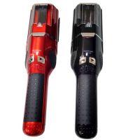 Расческа FASIZ для стрижки кончиков волос, со встроенным аккумулятором.