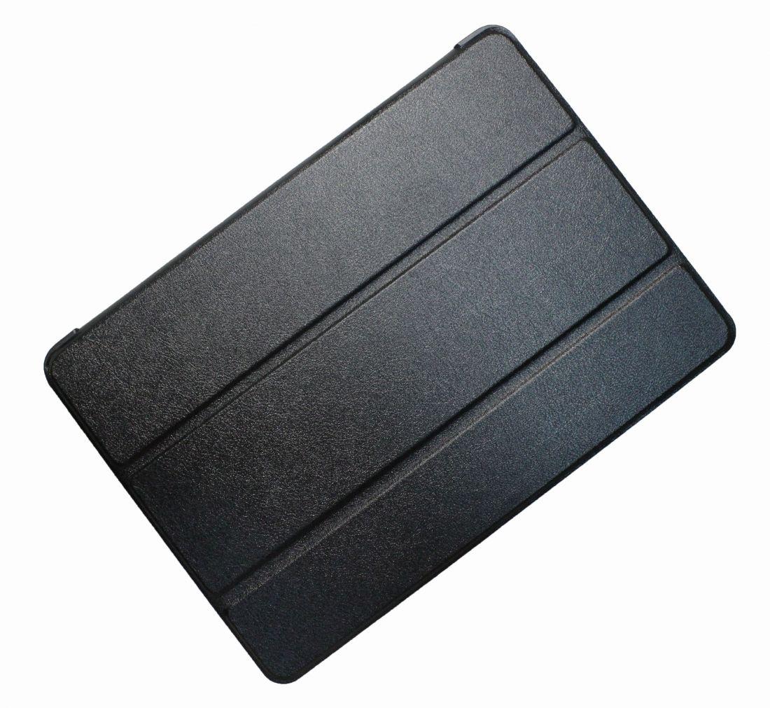 """Чехол SMARTBOOK для планшета Samsung Galaxy Tab A 9.7"""" T550/T555 (черный)"""