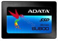 SSD диск A-Data Premier SU800