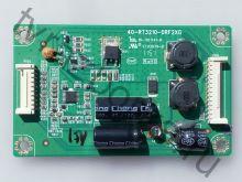 LED-драйвер 40-RT3210-DRF2XG