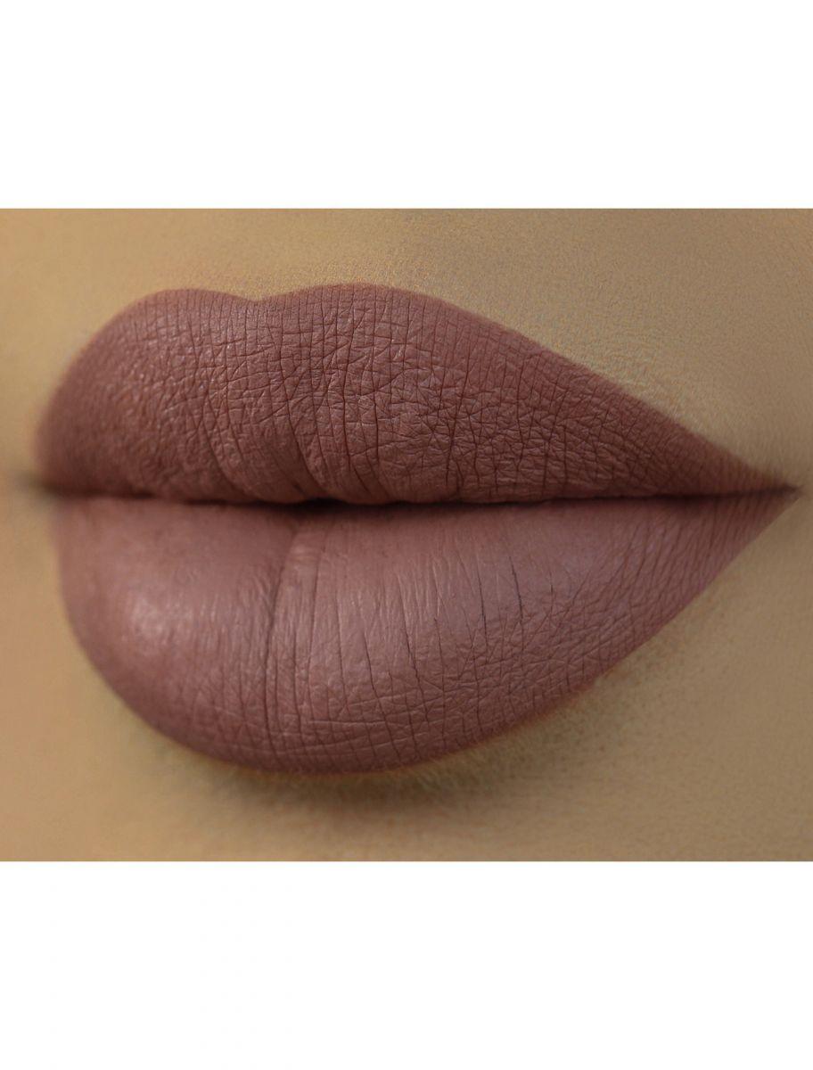 Матовая помада Kylie Cosmetics - MALIBOO | MATTE LIQUID LIPSTICK