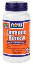 Имун Ренью поддержка имммуниета. Усиливает работу имунной системы.90кап
