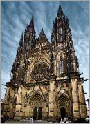 экскурсия Прага