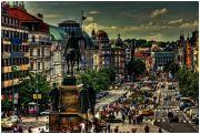Заказать экскурсию в Праге