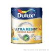 DULUX Ultra Resist кухня и ванная матовая