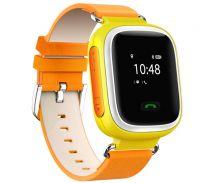 Умные детские часы с GPS Smart Baby Watch Q60