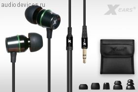 Xears® Turbo Devices TD2 Titan
