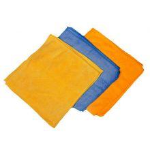 Турмалиновые полотенца для мытья посуды
