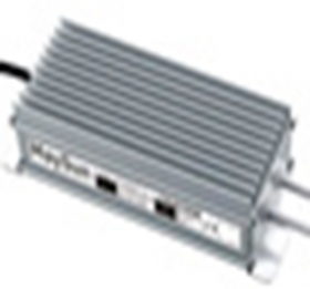Блок питания 12V герметичный с защитой IP67 60Вт