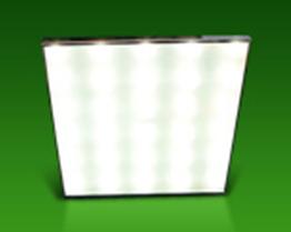Светильник светодиодный Стандарт 36W 3420Лм 5500K/6000K  220V