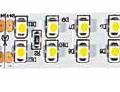 Лента светодиодная LE5000Т SMD3528 1200LED 24V