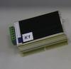 К1 уличный контроллер для светодиодной продукции