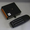 Контроллер К3 для светодиодной продукции