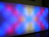 Светодиодная панель 30х40см