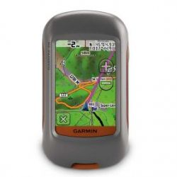 Портативный GPS навигатор Garmin Dakota 20