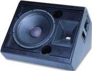 Аренда D.A.S. Audio Compact 015, аренда мониторов сценических