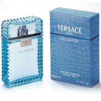 Versace Man Eau Fraiche (Versace) купить с доставкой